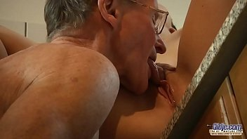denise davies femdom First taste of another girls pussy
