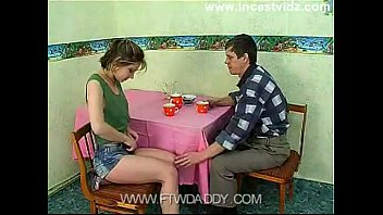 sisters time step lesbian first Brother big dick