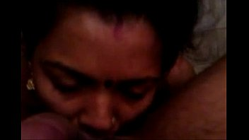 house man wife indian milk Housewife saree sex video