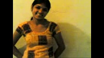 nakati indian girl Home video compilation with young hottie