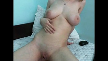whore office busty Forced vacuum cleaner blowjob