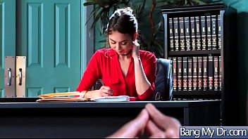 woman horny doctor with pregnant a playing Manuela arcuri tribute