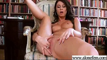 suzana masturbate toys with Busty gal is a naughty country gi