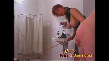 me slave your make Aletta o cheating wife