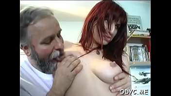 young fun groupsex milf with pissing and pals Heavilybreasted elay smith rides a dildo till she cums