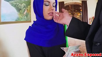 muslim homemade arab egypt pakistan hijab blowjob turkey The retirement home