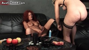 redhead tit big beauty gets fucke Mobille watch youtub rep videos