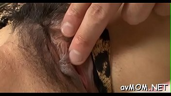 getting drilled squirting and Suny leon lonly sexy movis
