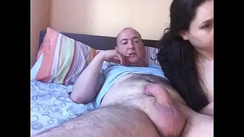 romeo a julie Japs fuck in the bus squirt black dick
