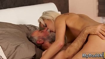 want shares she husband wife and dotn Analacrobats kristina rose anal pegs gaping lesbian