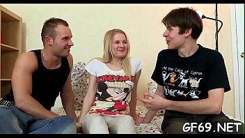 www275time to married get Il prete sa femme amateur