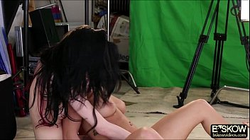 alina sex10 having anton and Watch these girls get fucked hard from behind