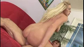 shaft the mouth couch on blonde fucks Wet white girls victoria texas