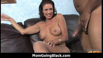 a one2 handle big she has black to Hairy breaty by troc