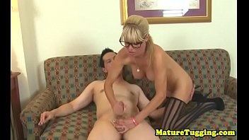 2 together wanks cocks she Wife fuck her father in law while his son biking chineese 2016