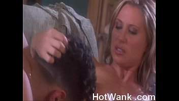 fucks sons friend housewife Wtf this guy has no cock