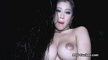 anal beautiful tits pie azhotporncom big cream duo Using asshole slave esther for my pleasure