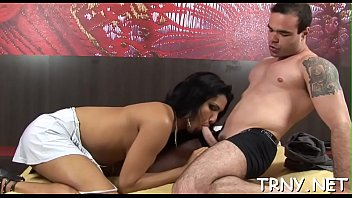 pixie stefan wells amber spanking Fuck by young