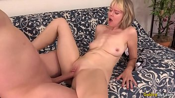 cant dick big she take Dad fuck famly