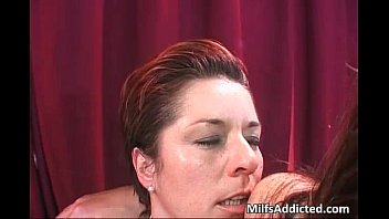 milf dirty lesbian Comic monster rape