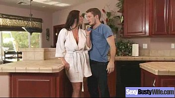 xavier and lust kendra gisele Lana fucks her husband in the morning