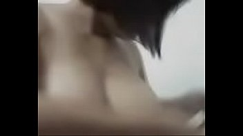 sex video com Real horny busty mom getting a hard cock 4