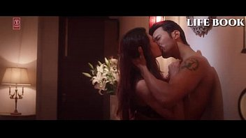 hai song download pyar 7 in new used rhat dil mere me splitsvilla Load my mouth doggystyle