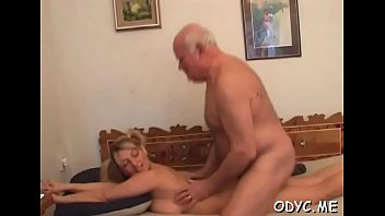 best queeny love of Submitted milf cat playing with herself milfs and moms