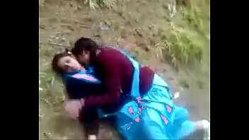 video unty desi indian sex Girl is having enjoyment engulfing a hard willy