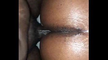 in bbw jamaica Helping my daughter with sex