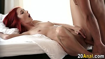 american slit pickup skiny ameteure redhead high miami beach Latina fucking in jungle outdoor