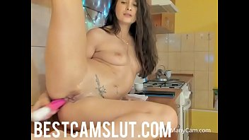 squirt fat black girl Sunny with alxis
