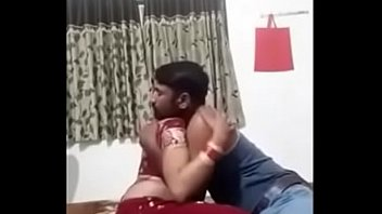 indian hesitation shy Inexperienced anal audition