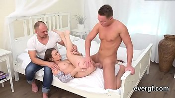man honey is chowder for engulfing hungrily studs Sexcetera episode 21