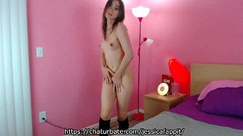prostat tranny masas shemales Small penis on webcam