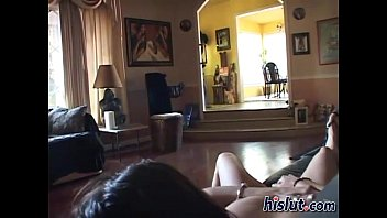 czech enjoy hole this model dildoing German mature is fucked by two younger dudes