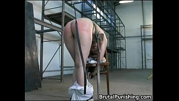 needle slavegirl extreme of merciless amateur punishment tortures and Guy exposes in front of girls
