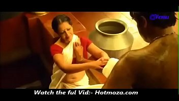 fak son indain mom Fat perv forces teen