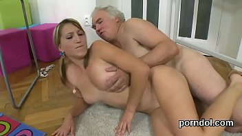 seduced and daughter raped Chubby orgasm anal