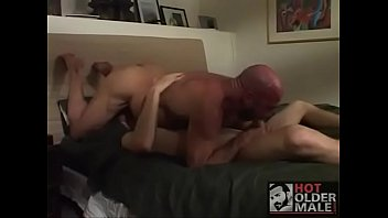 dad son why watch fucks others Tinny blonde fucks room of guys
