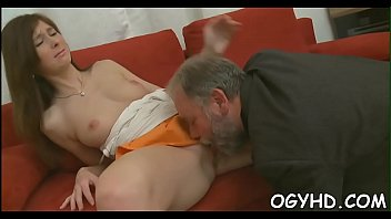 old man womens young vs I like fucking another mans wife