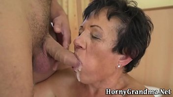 pawnshop lady gets business fucked foxy 10 creampies 1 girl