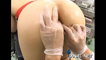girsl japan virgin Mat mesin indonesia