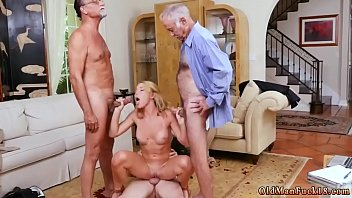 petite jolie farces Passed out and fingered