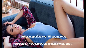 girls college sex teacher indian with Mom sex son in kictchn