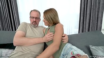 fucks dad by law Jessica fox sbastien keys