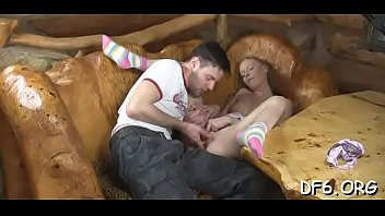 18 1831 febuary wed on uploaded 2012 Milf instructs teens how to handle an erect pecker5