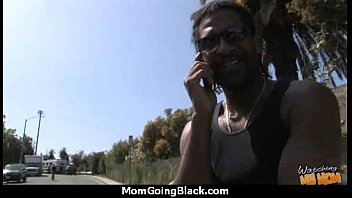 lesbian daughter n mom want sex5 blackmails Black hood nigga hung tranny