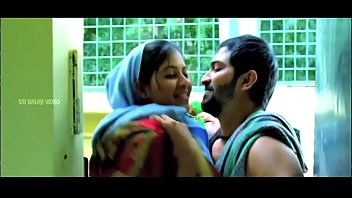 hd telugu hot Two couples intercourse together outside