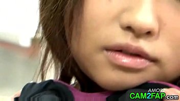 schoolgirls young being videos watch gang d japanese of Delhi school girl mms2